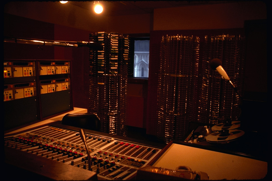 99x wxlo radio news historical profile 1978 for 1440 broadway 23rd floor